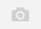 মহান বিজয় দিবস'২০১৯ উদযাপন ফ্লোরিডা স্টেট আওয়ামীলীগের  আলোচনা,সাংস্কৃতিক অনুষ্ঠান