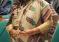 বিদ্যুতের বর্তমান স্থাপিত ক্ষমতা ক্যাপটিভসহ ১৫ হাজার ৮২১ মেগাওয়াট : প্রধানমন্ত্রী