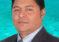 যুক্তরাষ্ট্র আওয়ামী লীগ: বুজলে বুজপাতা না বুজলে তেজপাতা!