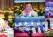 বিশ্বের সর্ববৃহৎ জলবায়ু উদ্বাস্তু পুনর্বাসন প্রকল্পের উদ্বোধন প্রধানমন্ত্রীর